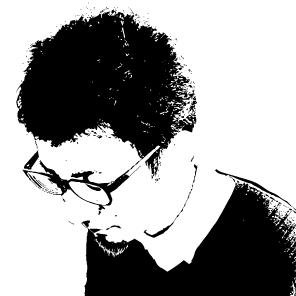 SHOHEI KAWAGOE