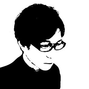 HISATO KOHORI