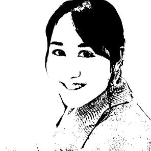 YUI TAKAZAWA